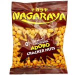Cracker Nuts Adobo Thumbnail