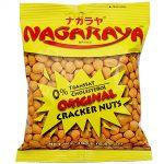 Cracker Nuts Original Butter Thumbnail