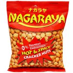 Cracker Nuts Hot & Spicy Thumbnail