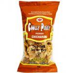 Coolly Piggy Chicharron Sea Salt Thumbnail