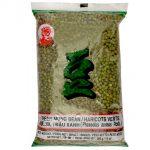 Green Mung Bean Whole Thumbnail