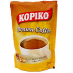 Coffee Mix 3 In 1 Brown Thumbnail