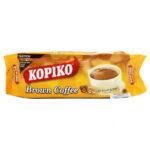 Brown Coffee Thumbnail
