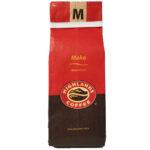 Ground Coffee Moka Blend Thumbnail