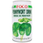 Pennywort Drink Thumbnail