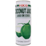 Coconut Juice Drink Thumbnail