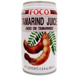 Tamarind Juice Drink Thumbnail