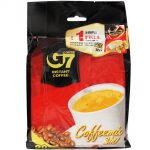 G7 3 In 1 Instant Coffee Thumbnail
