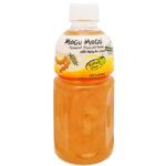 Tamarind Juice 25% with Nata De Coco Thumbnail