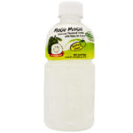Soursop Juice 25% with Nata De Coco Thumbnail