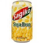 Soya Bean Drink Thumbnail