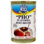 Beef Broth Pho Flavored Thumbnail