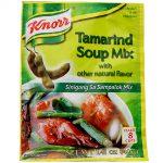 Tamarind Soup Base Thumbnail