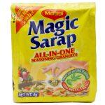 Magic Sarap Seasoning Thumbnail