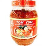 Inst Hot & Sour Tom Yum Paste Thumbnail