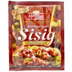 Sisig Citrus Pepper Spice Mix Thumbnail