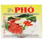 Seasoning Cube Pho Soup Vi Bo Vien Gia Vi Thumbnail