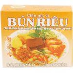 Seasoning Cube Bun Rieu Vien Gia Vi Thumbnail