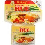 Seasoning Cube Bun Bo Hue Soup Vien Gia Vi Thumbnail