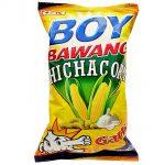 Chichacorn Super Garlic Thumbnail