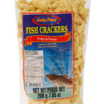 Fish Crackers Salt & Vinegar Thumbnail