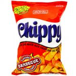 Chippy Corn Chips Bbq Party Pack Thumbnail