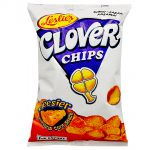 Clover Chips Cheese Thumbnail