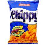 Chippy Corn Chips Chili & Cheese Thumbnail