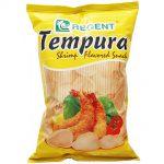 Tempura Shrimp Snack Thumbnail