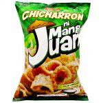 Chicharron Mang Juan Palm Vinegar Paobong Thumbnail