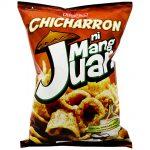 Chicharron Mang Juan Sukat Sili Thumbnail