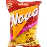 Nova Chips Country Cheddar Thumbnail