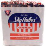 Skyflakes Crackers Snack Pack Thumbnail