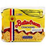 Crackers Butter Cream Thumbnail