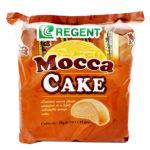 Mocca Cake Thumbnail