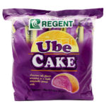 Ube Cake Thumbnail