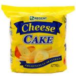 Cheese Cake Thumbnail