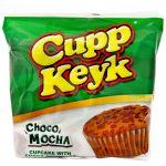 Cup Keyk Choco Mocha Thumbnail