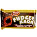 Fudgee Barr Chocolate Blast Thumbnail