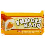 Fudgee Barr Milk Thumbnail