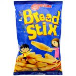 Bread Stix Regular Thumbnail