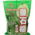 Hong Yuan Guava Candy Thumbnail