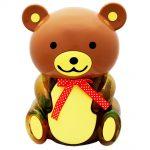 Fruit Jelly Doll Jar Bear Thumbnail
