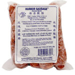 Chinese Pork & Chicken Sausage Thumbnail