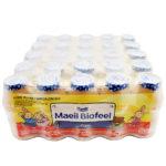 Yogurt Soft Drink Thumbnail