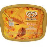 Ice Cream Mango Thumbnail