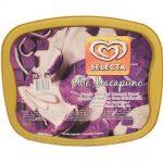 Ice Cream Ube Macapuno Thumbnail