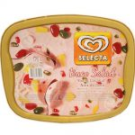 Ice Cream Buco Salad Young Coconut Thumbnail