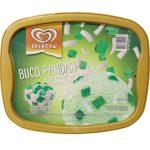 Ice Cream Buko Pandan Thumbnail