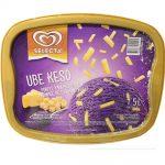 Ice Cream Ube Keso Thumbnail